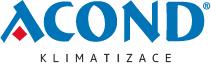 ACOND Logo